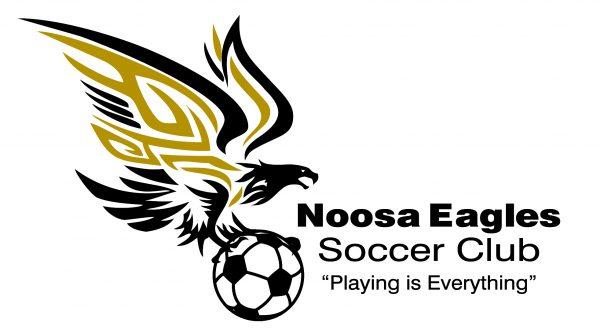 Noosa Eagles Soccer Club
