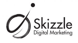 Skizzle Digital
