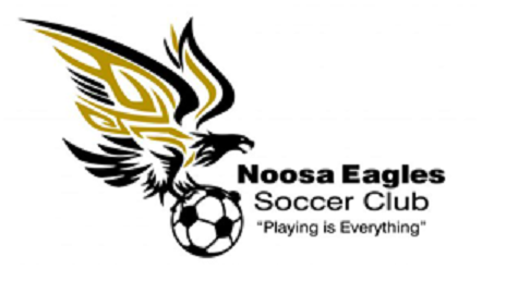 Noosa Eagles Soccer Club